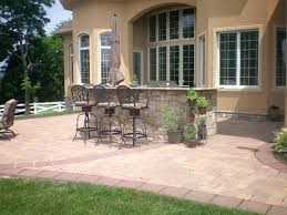 Paving Slab Calculator Design by Patio Ideas Simple Brick Paver Patio Designs Patio Paver