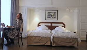 chambres d h es alsace mulhouse et sa région hôtel du parc la trentaine rajeunie