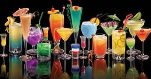 bicchieri cocktail bicchieri base per cocktail made in cocktails