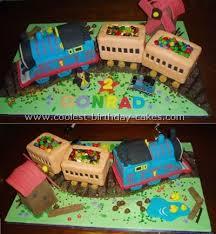 60 best goose boys 2nd birthday ideas images on pinterest
