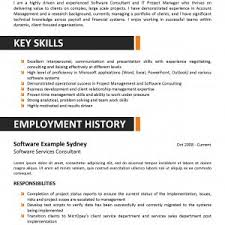 Free Resume Writing Templates Cover Letter Resume Templater Resume Templates For Microsoft Word