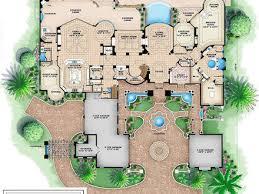 luxury beach house floor plans luxury beach house floor plans lofty idea 11 plan tiny plans