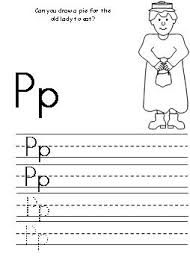and common worksheets practice alphabet free worksheets abcd