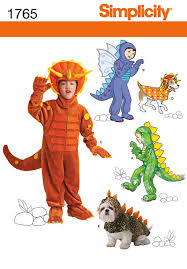 costumes costume patterns costume sewing patterns