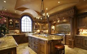 Great Kitchen Design Granite Kitchen Designs Zhis Me