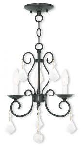 mini chandeliers lighting fixtures cajun electric u0026 lighting