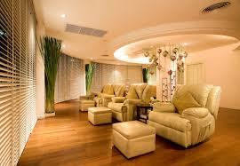 foot massage room at let u0027s relax spa bangkok spa ideas