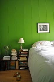 Bedroom Colors Ideas For Adults Best 10 Best Bedroom Colors Ideas On Pinterest Room Colors
