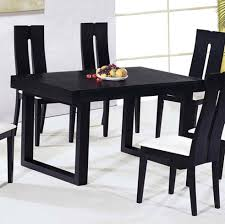 articles with office dining table tag beautiful office dining