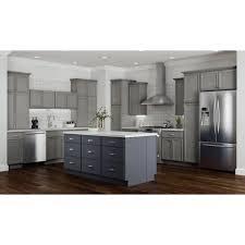 home depot kitchen cabinets hton bay hton bay hton assembled 24x34 5x24 in base kitchen