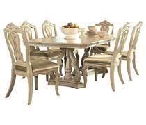 Dining Room Sets Ashley 118 Best Ashley Furniture Images On Pinterest Living Room