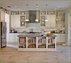 Kitchen Cabinet Codes Kitchen Cabinets Las Vegas Kitchens Design