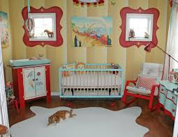Baby Room Themes Baby Nursery Accessories Cute Baby Nursery Ideas Nursery Room