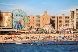 nyc u0027s best beaches jones beach rockaway beach coney u2026