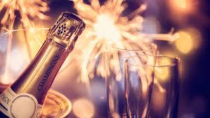 new years party package new year s party package omni houston hotel at westside