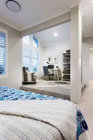 l essentiel de la cuisine par kitchenaid décoration essentiel cuisine style loft 31 aixen provence