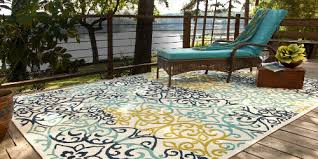 Outdoor Patio Rug Outdoor Porch Rugs Pads Patio Ultimate 0 Stupefying For Patios
