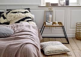 deco chambre femme deco chambre femme fille coucher garcon alinea decoration