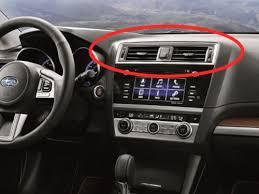 subaru wrx custom interior subaru outback interior trim kit piano black part no inttrimkitpb