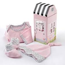 baby gift sets welcome home baby gift set baby shower gifts baby shower