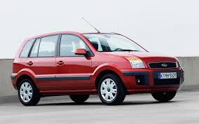 1999 Ford Escort Zx2 Reviews Ford Fusion 1999 Photo And Video Review Price Allamericancars Org