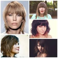 deconstructed bob hairstyle deconstructed bob stylenoted