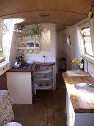 Camper Interiors 579 Best Cool Rv U0026 Camper Interiors Images On Pinterest Van Life
