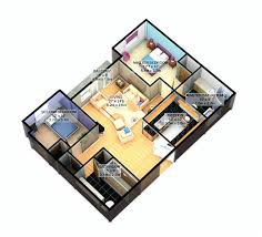 simple 3 bedroom house plans simple 3 bedroom house plans home design ideas