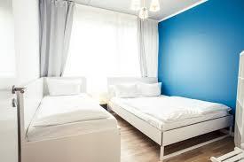 schlafzimmer amerikanischer stil uncategorized hevals grand appartments berlin und brillante