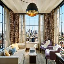 new york design hotel 87 best luxury boutique hotels in new york city tablet hotels