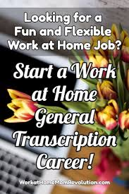 44968 best work at home jobs images on pinterest extra money