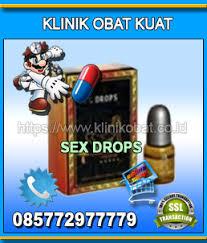 jual obat perangsang perangsang asli hub 085772977779