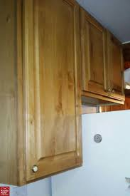 Cheap Rta Kitchen Cabinets 46 Best Kac Natural Stain Cabinets Images On Pinterest Stain