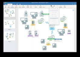 top 7 visio viewers for mac comparison chart