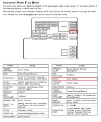 speaker wiring diagram images diagram design ideas