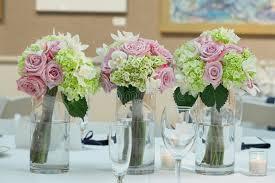 wedding floral centerpieces wedding bouquet centerpieces stock image image of beautiful