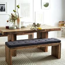 world market arcadia table world market francine dining bench mahogany verona trestle table