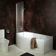 phoenix bathrooms napoli shower bath inc front end panels phoenix bathrooms napoli shower bath inc front end panels shower screen