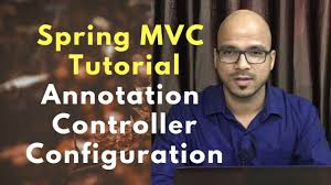 Request Mapping Spring Mvc Annotation Controller Configuration Requestmapping