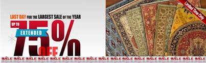 Pet Friendly Area Rugs Bedroom Headernosale Cheap Area Rugs 9x12 Amazing 9x12 Large Under