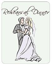 Wedding Rehearsal Dinner Invitations Templates Free Wedding Rehearsal Dinner Party Free Printable Party Invitations