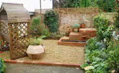 Small Sloped Backyard Ideas Nice Small Sloped Backyard Ideas Landscaping Ideas For Small