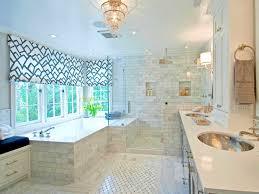 interesting 70 bathroom windows houzz decorating inspiration of