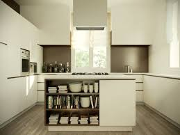 Kitchen Island Designs With Sink Kitchen Island 36 Modern Kitchen Island Design With Modern