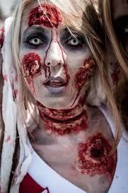 Zombie Halloween Costumes Girls Halloween Zombie Bride Kids Fancy Dress U2026 Pinteres U2026