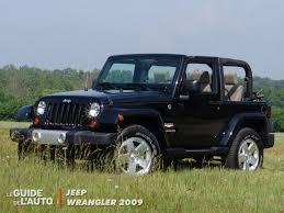 jeep models 2008 2008 jeep wrangler specs and photos strongauto