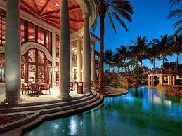 luxury mediterranean homes world of architecture luxury mediterranean home florida