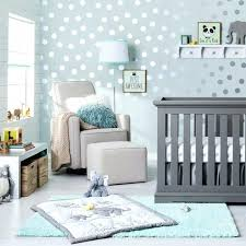 chambre b b gris chambre bebe grise great chambre bb complete pas chere lit bb gris
