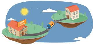 changement adresse si e social boite postale et domiciliation postale quelles différences