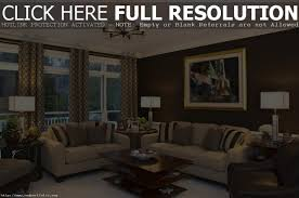 Beautiful Living Room Wall Decor Beautiful Living Room Floor Lamp Contemporary Room Design Ideas